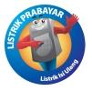 Listrik Prabayar