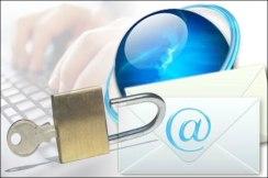 Reset Password BIOS - Windows - Mac OS X Notebook/Laptop