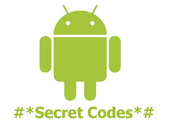 kode-rahasia-smartphone-android-irepair-bontang