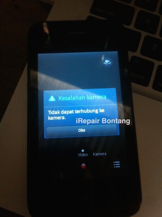 perbaiki-error-android-handphone-evercoss-tidak-dapat-terhubung-ke-kamera-can-not-connect-to-camera