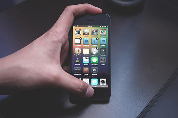 cara-cepat-reboot-iphone-ipad