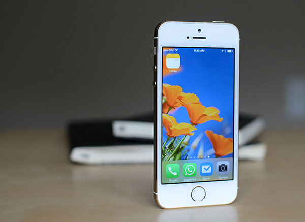 cara-pindahkan-kontak-icloud-iphone-ke-android
