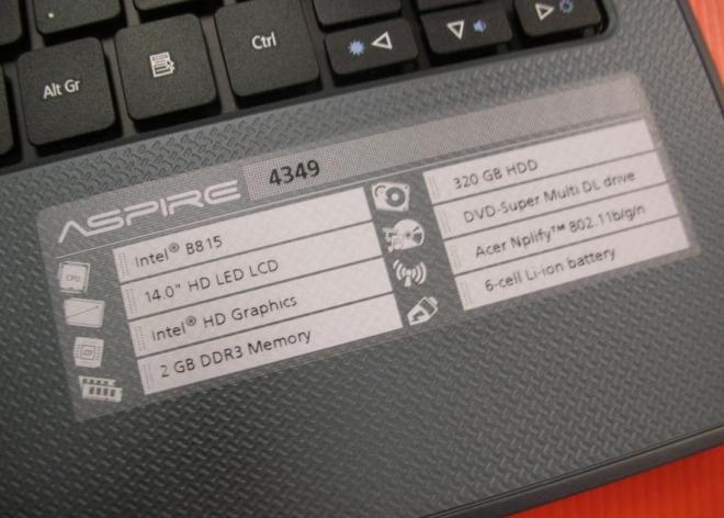 install-windows-7-laptop-acer-aspire-4349-bontang