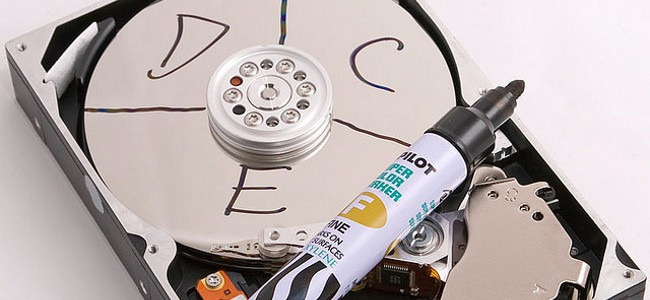 tips-atasi-partisi-error-disk-management-utility-doesnt-allow-creation-of-simple-volume-error-maximum-number-of-partitions-exceeded