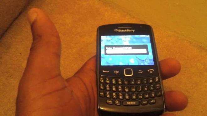 solusi-blackberry-lupa-password-masukkan-blackberry-untuk-melanjutkan