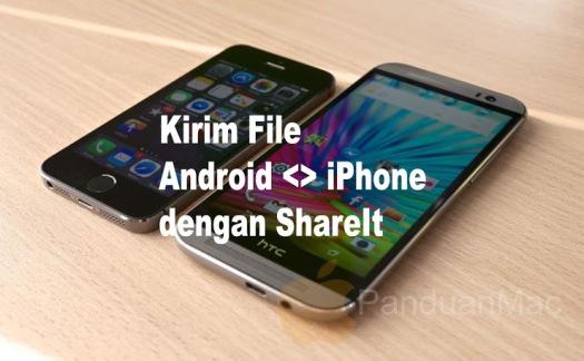 mengirim-file-dari-android-ke-iphone-dengan-shareit